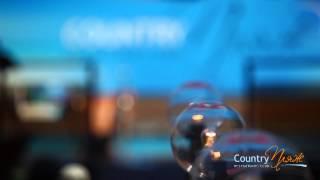 Кантри Парк: Локация для съемок кино и рекламы