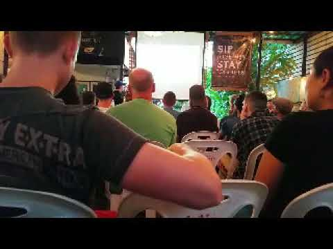SEO is dead with Holly Starks (Chiang Mai SEO Conference)