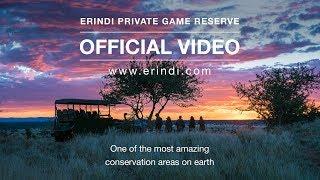 Erindi Private Game Reserve, Namibia