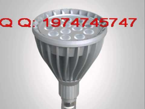 Chinese Led Mining Light,mining Cap Light Led,l.e.d. Coal Mining Light,msha,koehler,price,uk