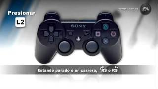FIFA 11- Guia regates basicos