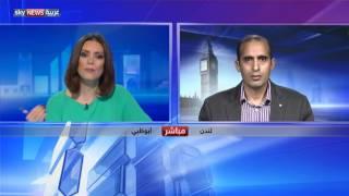 تحقيقات بتسريب امتحانات الجزائر