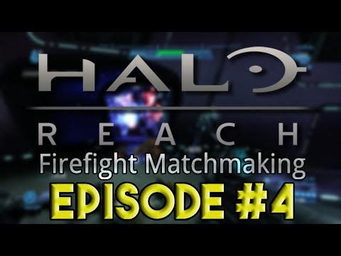 Halo Reach Infection Matchmaking Episode 1:The cage from YouTube · Duration:  7 minutes 32 seconds