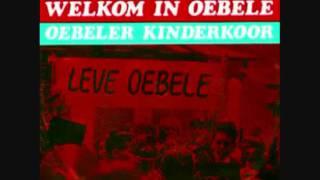 Oebele - Welkom in Oebele