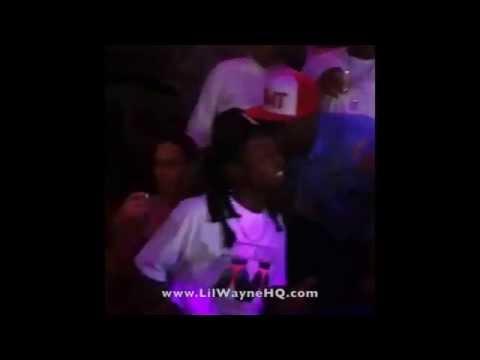 Karate Chop Tag | Lil Wayne HQ - Page 2
