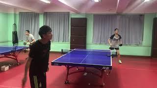 Publication Date: 2019-01-09 | Video Title: 2019開年李sir又有好野睇20190108