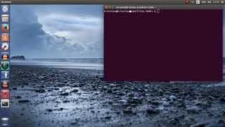 The Best Free Screen Recorder - Ubuntu - With Tutorial