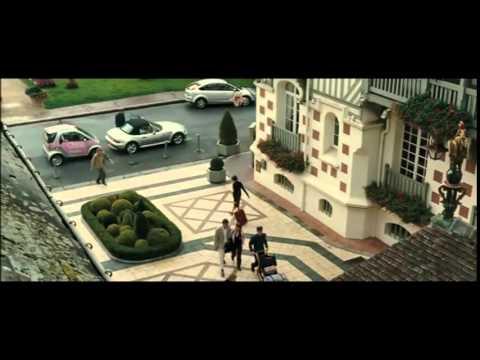 film za darmo Nieznajomi The Strangers 2008 Lektor PL Cały film