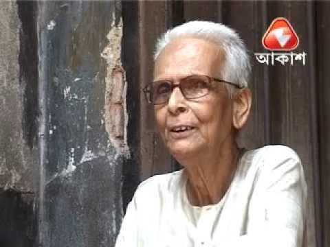 Biman Mukhopadhyay Interview : Part 1 : KOLKATA GAAN