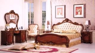 Видео   каталог спальни из Китая(, 2013-11-06T01:00:13.000Z)