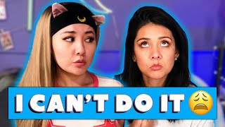 How to Deal with Self-Doubt - Ep 8 - Big Mood
