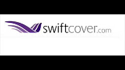 """SWIFTCOVER """"Car Insurance"""""""