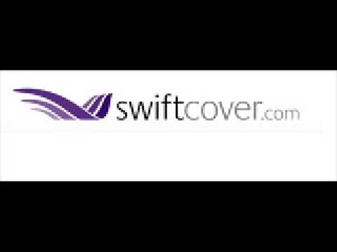 "SWIFTCOVER ""Car Insurance"""