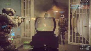battlefield 1 xim config videos, battlefield 1 xim config clips