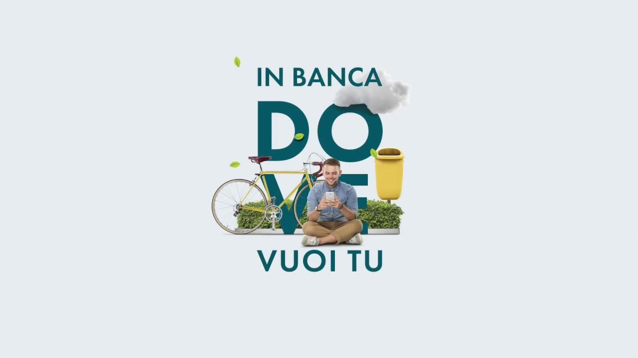 Bonifico Estero (Internazionale) Banca Ing Direct- Fare ...