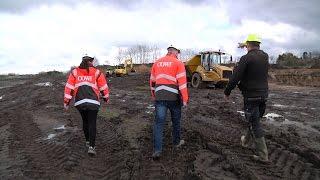 Repeat youtube video Studievalg - Bygningsingeniør - COWI