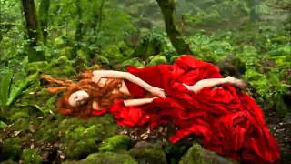 Tale of Tales Soundtrack  Alexandre Desplat 2