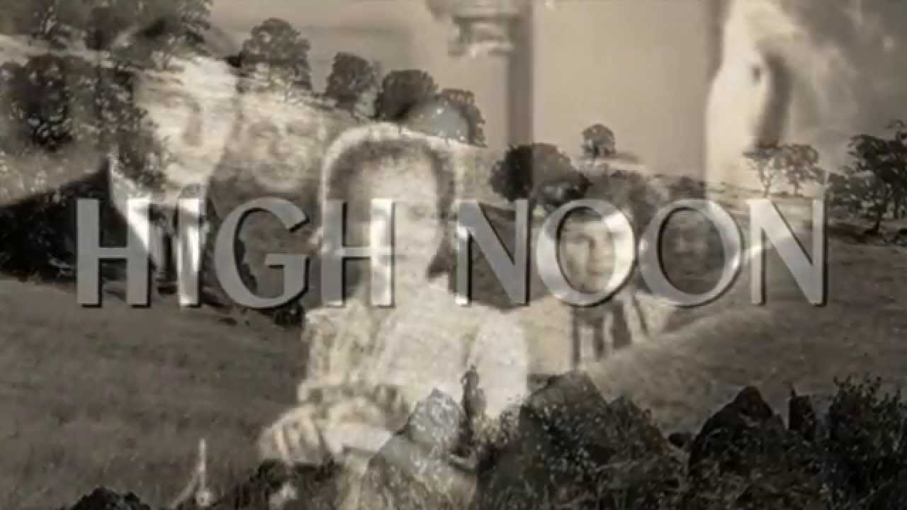 Download Gunfight at High Noon