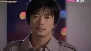 Download Video المسلسل الكورى قصة حب حزينة الحلقة 23 مدبلج MP3 3GP MP4