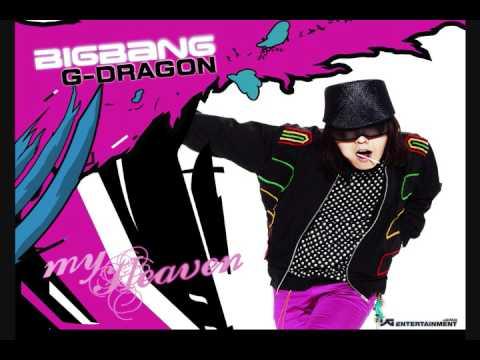 Big Bang-Emotion NEW SONG! ENGLISH LYRICS HQ