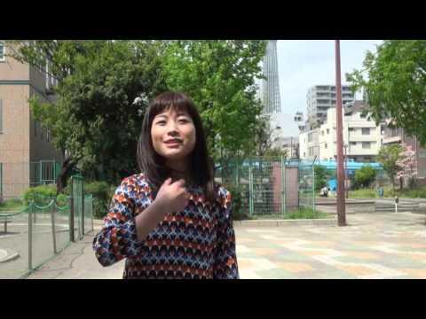 「クラシック・ニュース」ピアノ:福原彰美すみだトリフォニーホールのリサイタルの意味は!