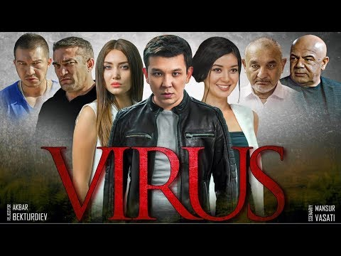 Virus (uzbek kino) | Вирус (узбек кино)