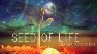 Chakra Meditation for Energy Body Expansion // Cosmic Connection // Astral Projection