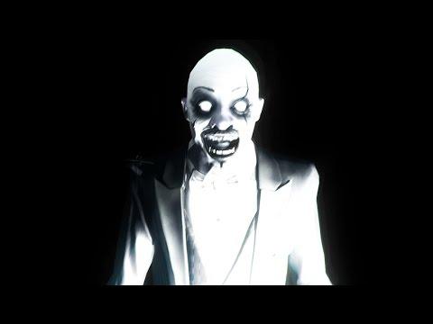 SO TRIGGERED! | Bad Horror Games #2 (Horror Hospital)