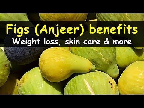 top-10-amazing-health-benefits-of-figs-(anjeer)