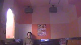 2015/1/2 原キー A♭で歌いました。 Legend Of Mermaid - Asumi Nakata ,...