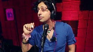 Salim - Sulaiman, Karsan Sagathia Teaser, Coke Studio @ MTV Season 3