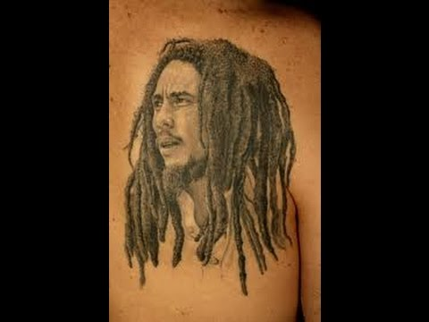 Bob Marley - There She Goes mp3