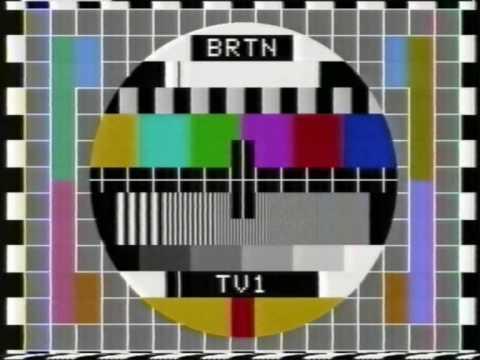 BRT(N) radio fragmenten (1980-1998)