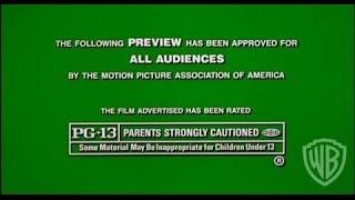 Best In Show - Trailer #2 Pg-13