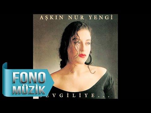 Aşkın Nur Yengi - Susma (Official Audio)
