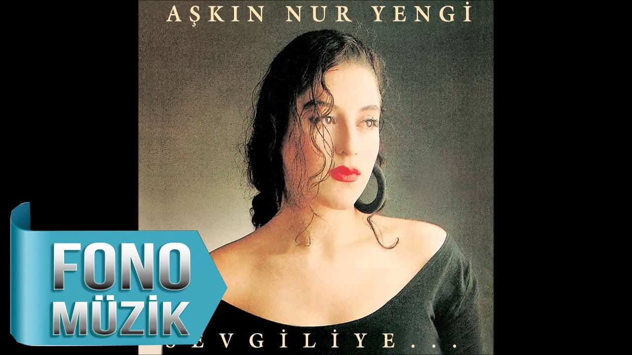Download Aşkın Nur Yengi - Susma (Official Audio)