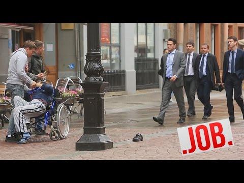 девушка инвалид познакомиться с парнем