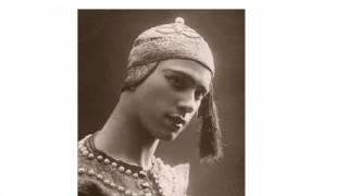 Самые известные геи в истории России