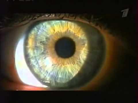 Глаукома: лечение народными средствами и методами в