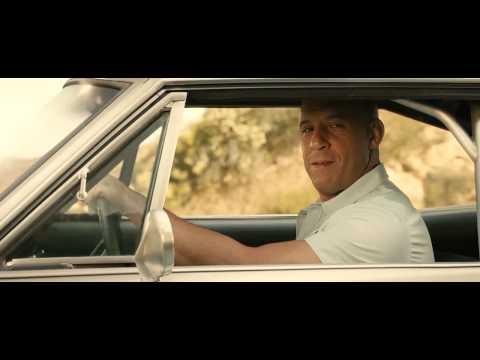 See You Again ---Fast And Furious 7 -2015 720p HDRip Hindi