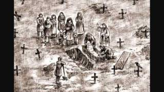 Eikenskaden - Funeral March