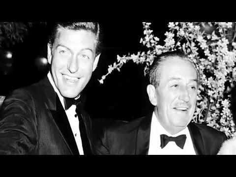 Dick Van Dyke | Magical Legacy