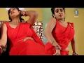 Download Bas Raat Bhar | Bhojpuri Movie Romantic Song | Ritu Singh | Maai Ke Ancharwa Babuji Ke Dular MP3 song and Music Video