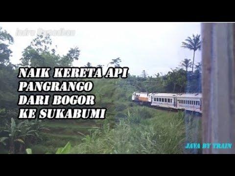 trip-naik-kereta-api-pangrango,-dari-bogor-ke-sukabumi-|-java-by-train-13