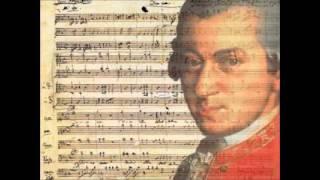 música clásica - episodio 3 mi experiencia en la red