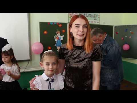 """Очередной выпуск Детского телевидения """"МЫ""""."""