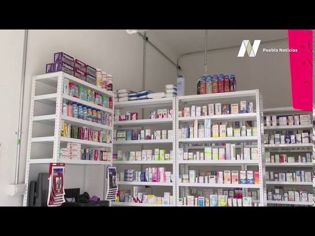 Familias recurren a las vitaminas para reforzar sus defensas durante la pandemia