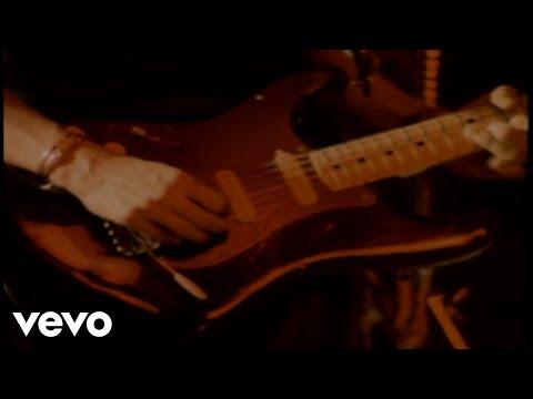 Aerosmith - Get The Lead Out (Live Texxas Jam '78)