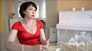 Бурятия Улан-Удэ Наталья Уланова культурное достояние это люди