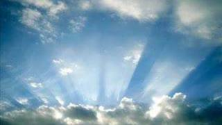 Rufus Wainwright - Hallelujah